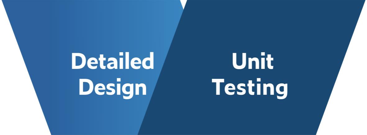 tests unitaires