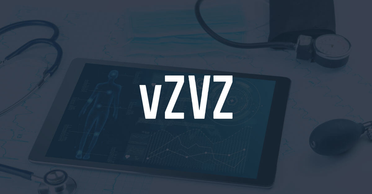 VZVZ Streamlines Strict Acceptance Tests for Healthcare Industry With Continuous Testing Solutions