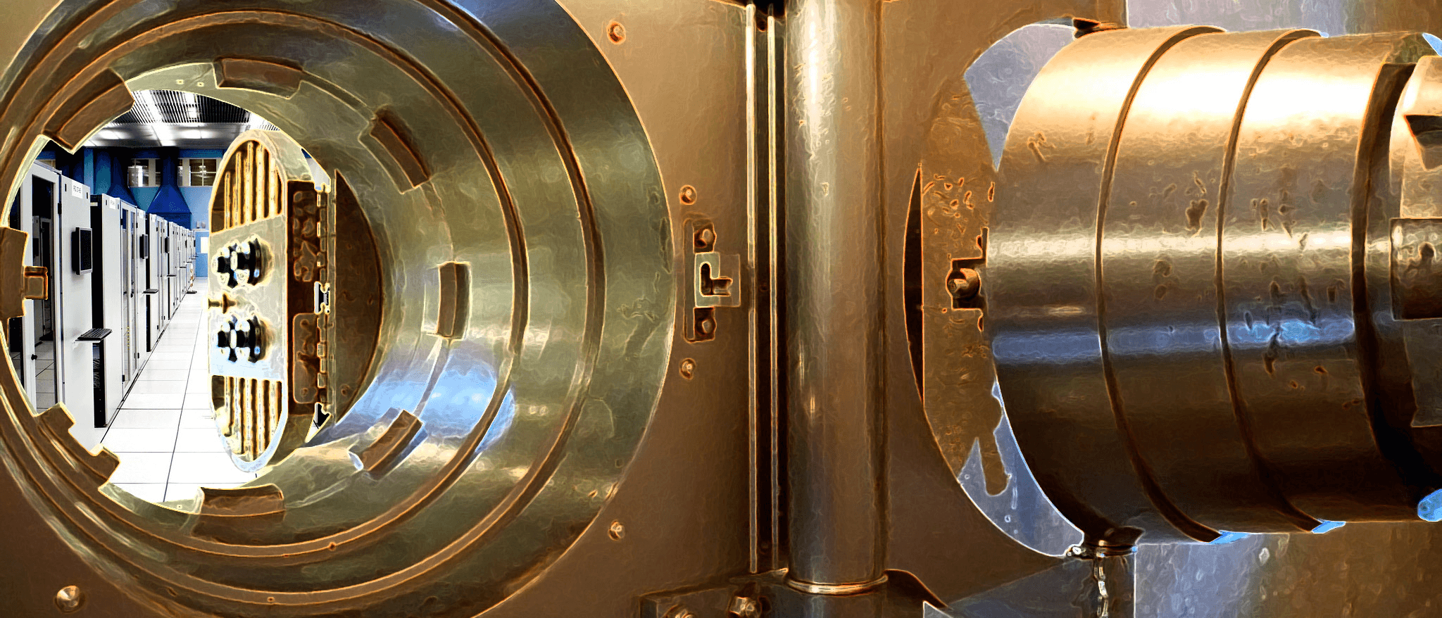 Financial firms prepare to be tested by an Open Banking software future