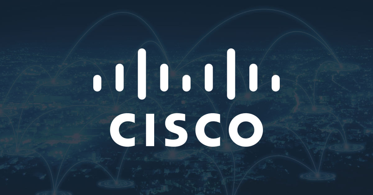 Cisco Boosts Productivity & Software Quality With Java Testing Solution