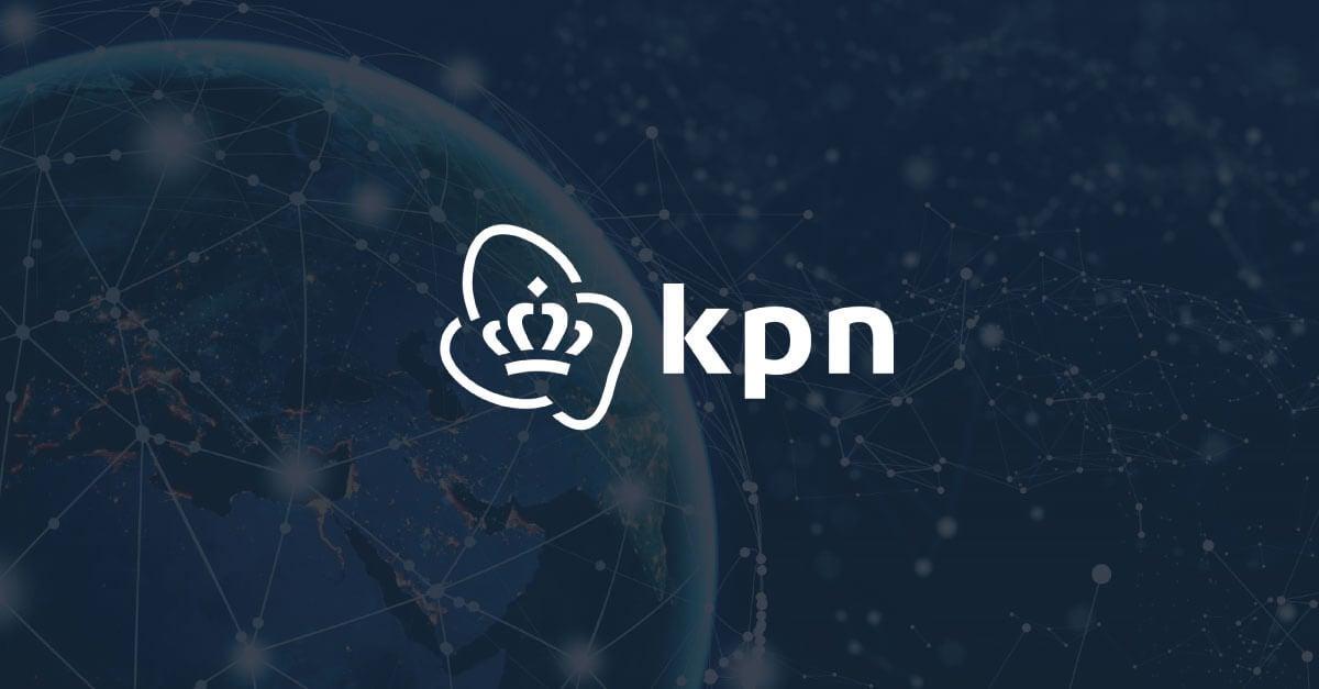 KPN elimina las restricciones externas para realizar pruebas eficientes