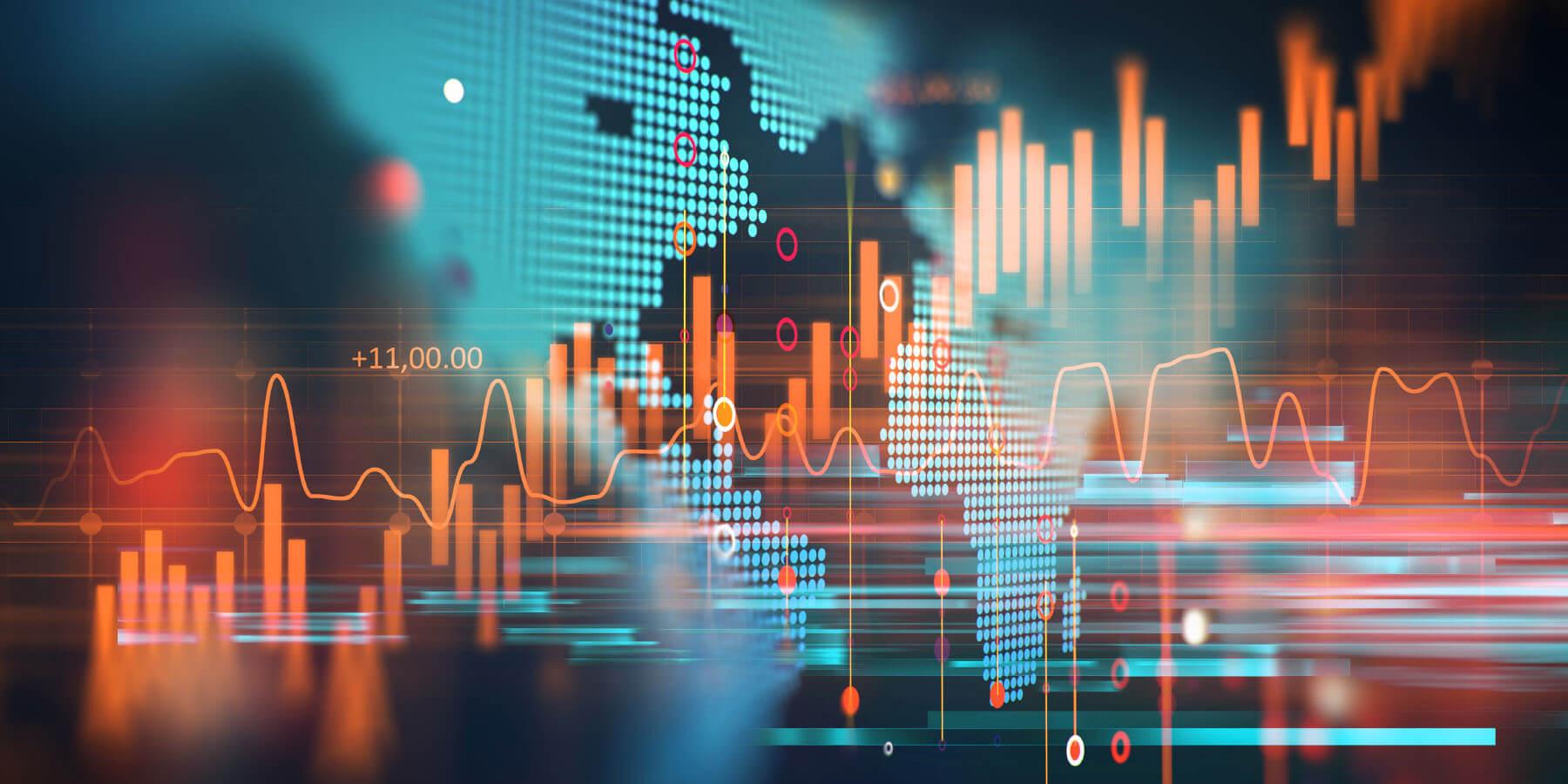 Financial Organization Virtualizes SAP & Seamlessly Migrates Legacy System