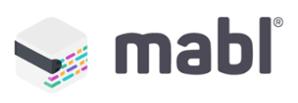 logotipo de mabl