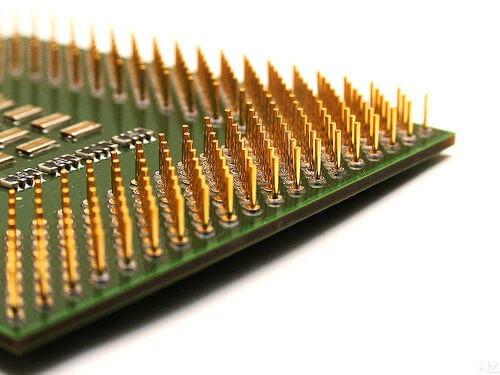 Preparación para la portabilidad a plataformas de 64 bits