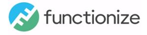 Funcionalizar Logo