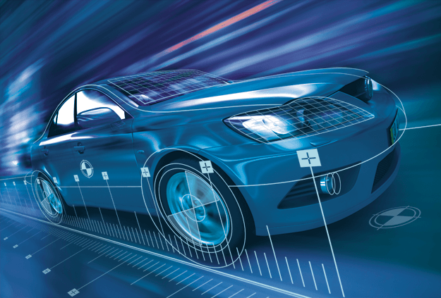 Automotive Software Engineering Defects on the Rise