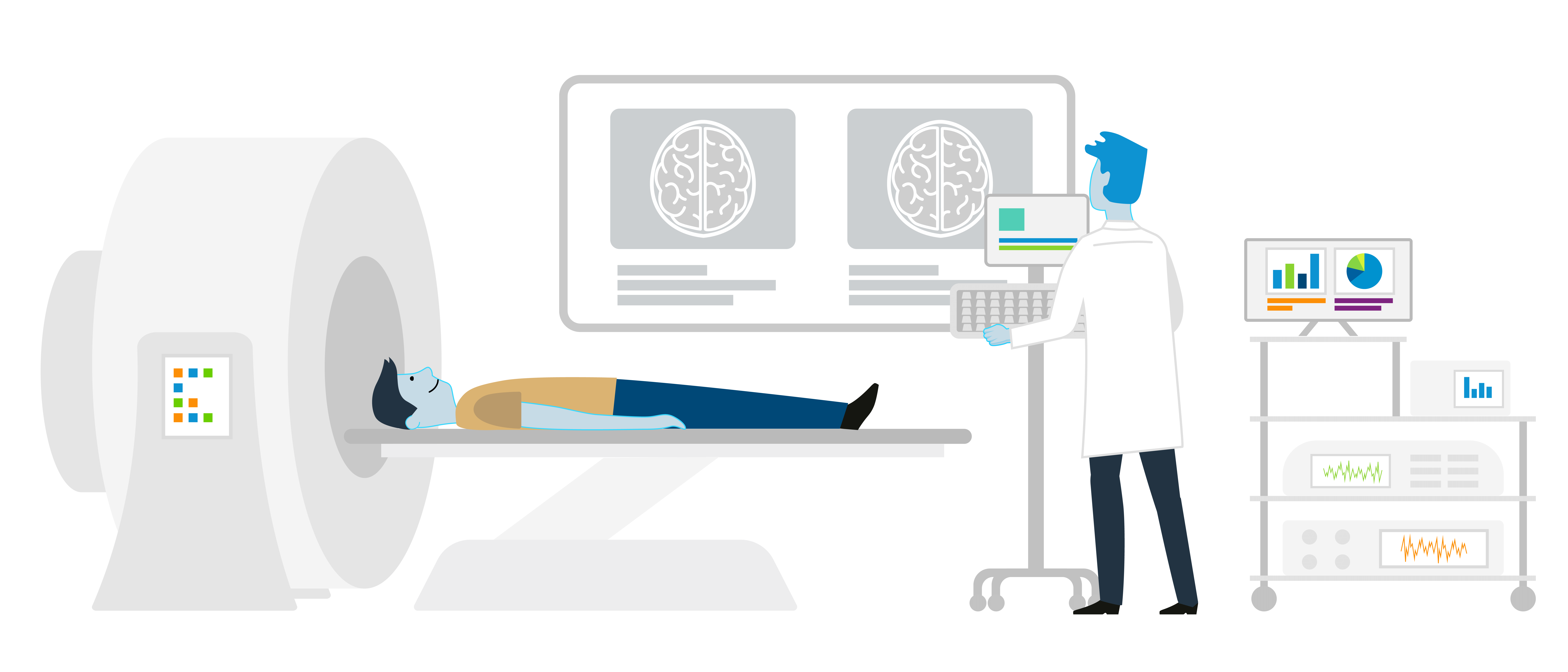 5 Tips for Static and Dynamic Analysis in Medical Device Software