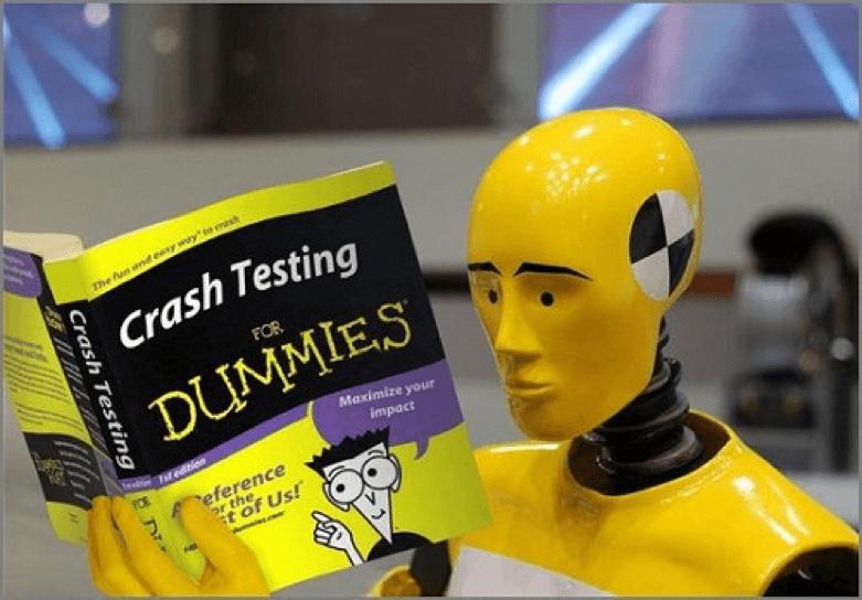 Cómo simular defectos con la virtualización de servicios