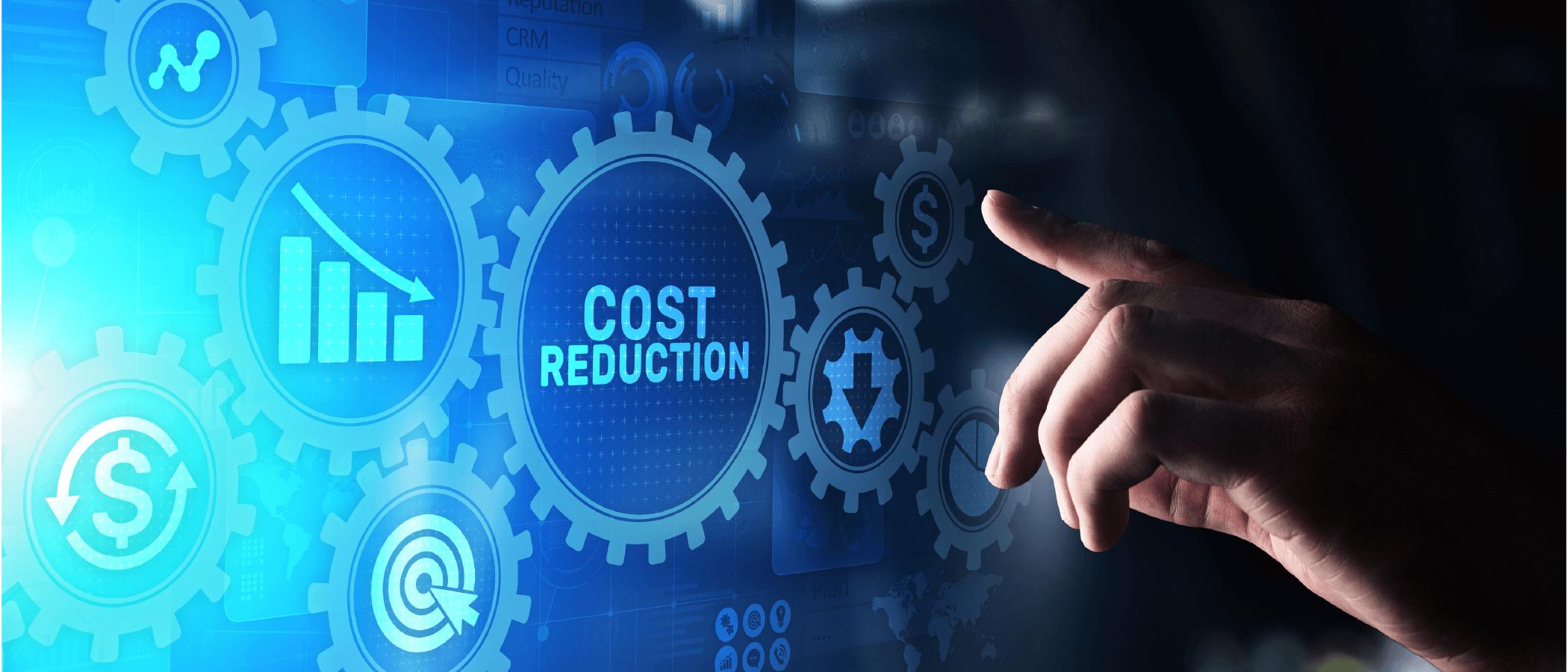Reduzca el costo de mantenimiento continuo de su código de prueba BDD