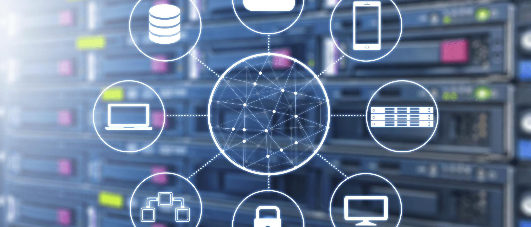 Utilice la virtualización de servicios para ayudar con las falsificaciones / simulaciones