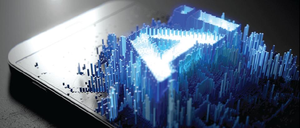 Revolucione el desarrollo ágil agregando IA a las pruebas de API