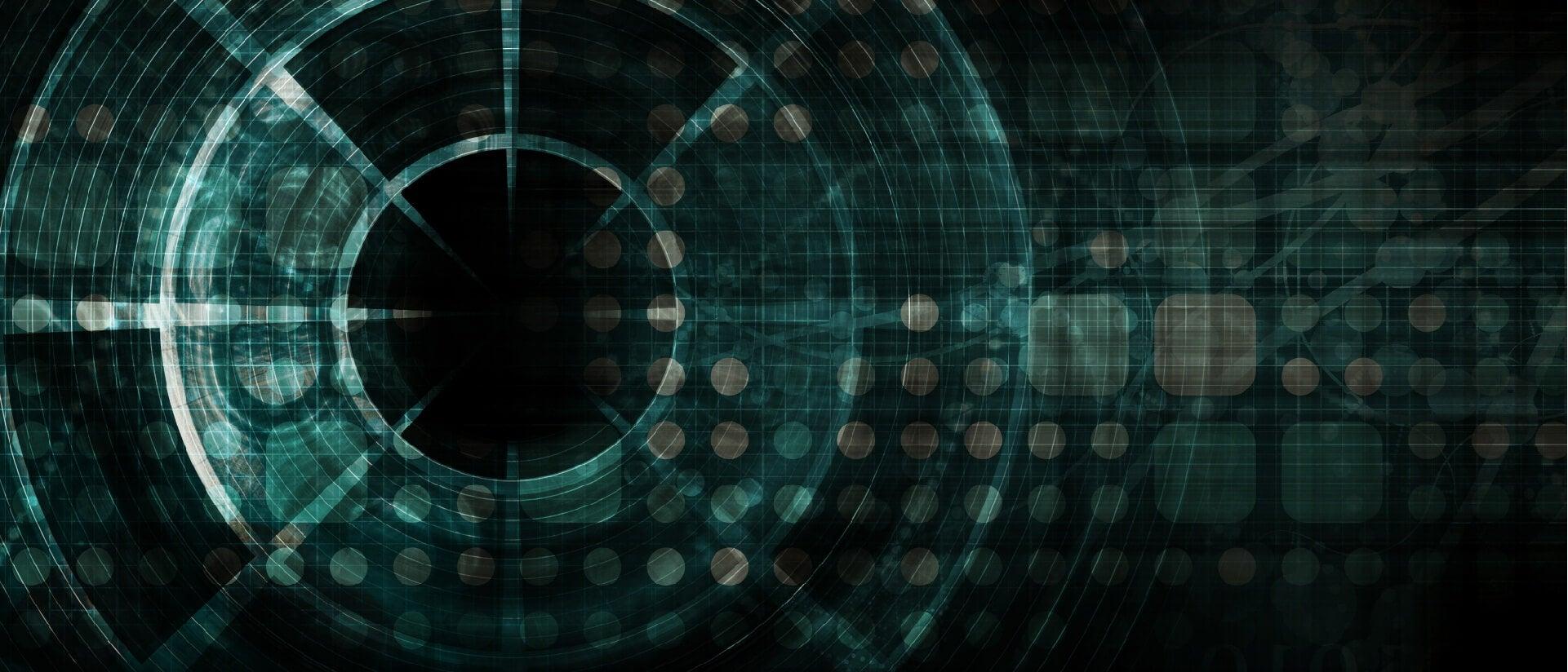 Cómo hacer que las pruebas de seguridad de API sean una parte automatizada del proceso de CI