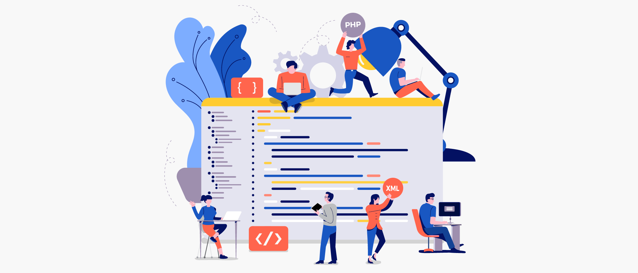 API testing is great, so why isn't everyone doing it?