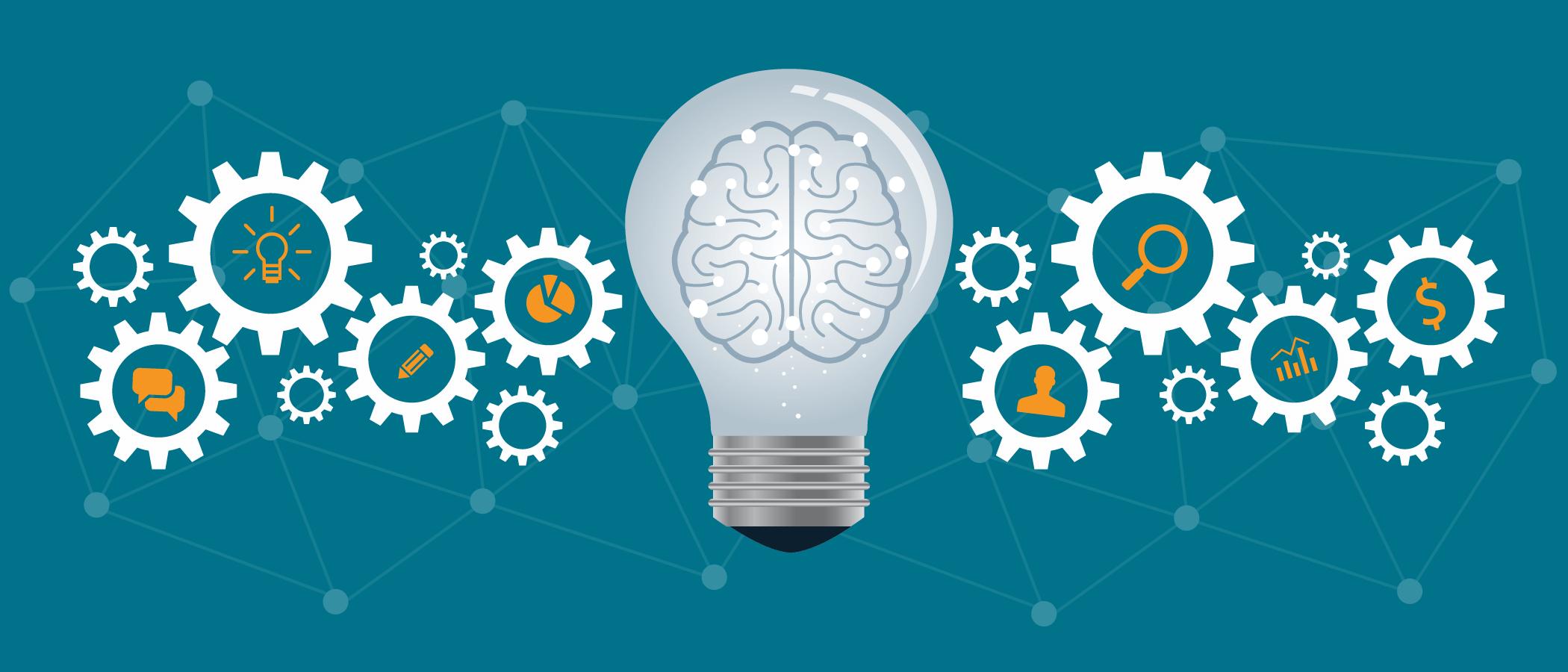 Cómo ir más allá de grabar y reproducir para obtener mejores pruebas de API automatizadas