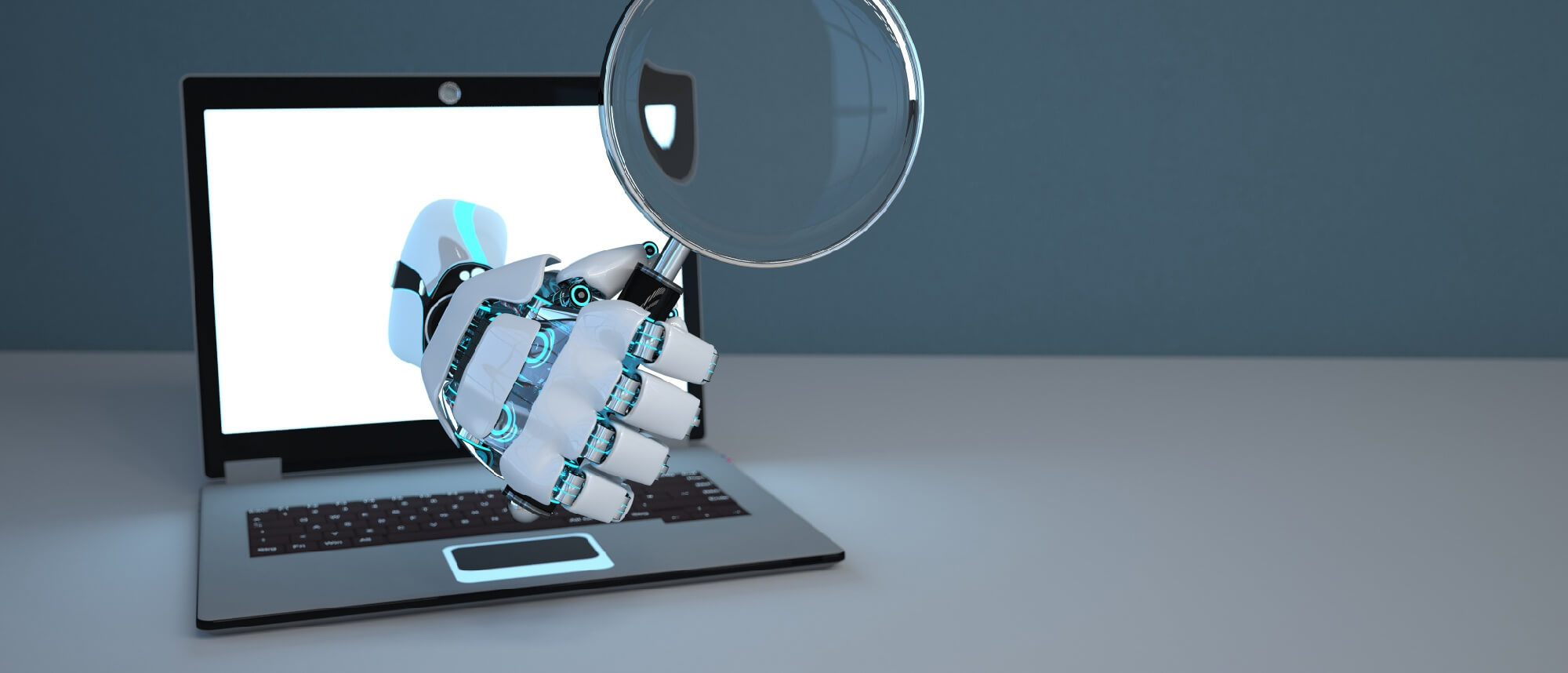 Automate the tool qualification process for safety critical software