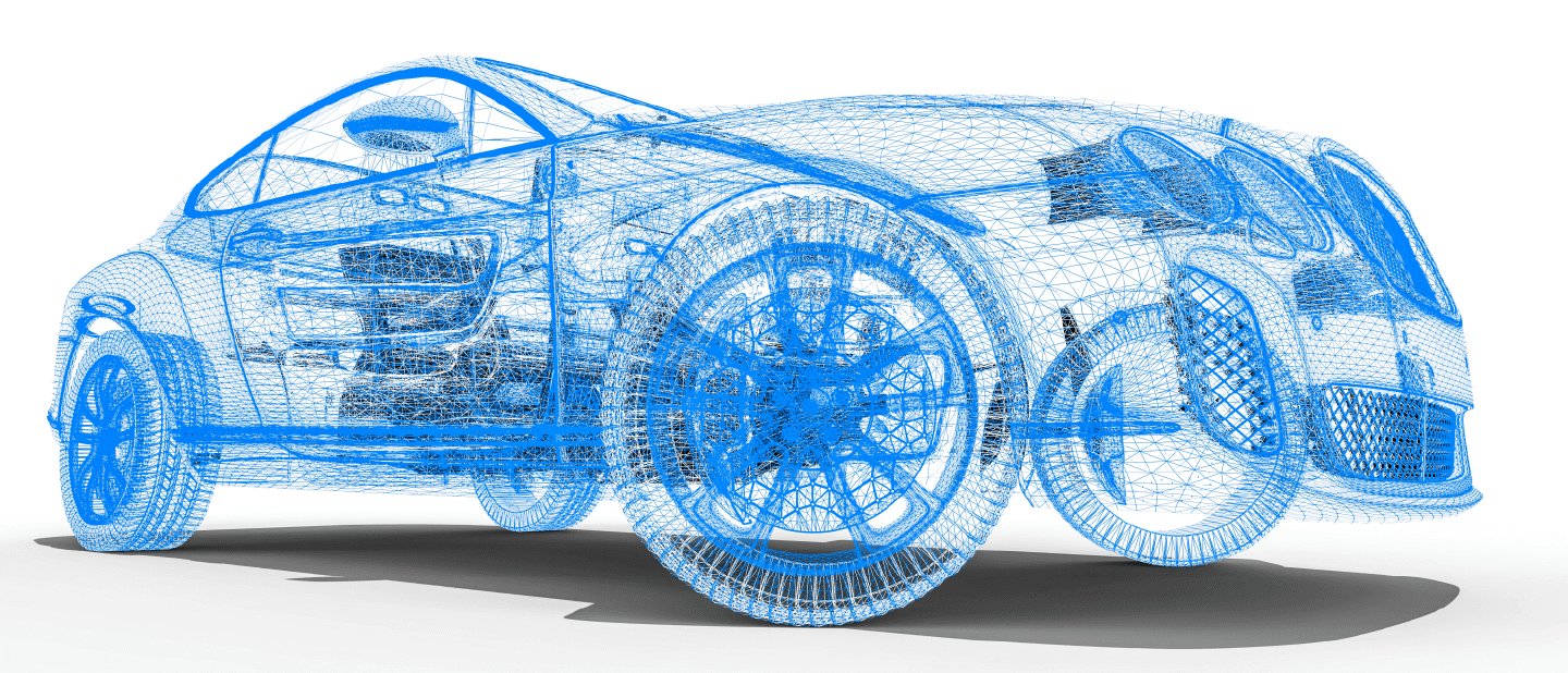 How to Leverage Automotive Software Development Standards to Mitigate Risk