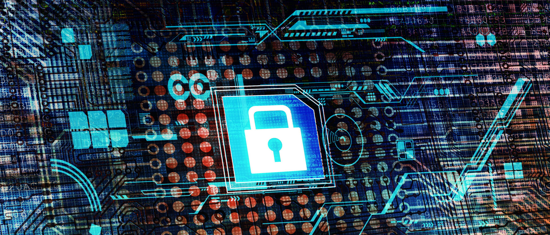 First Steps to Adopt Embedded Secure Coding Standards
