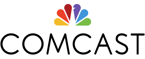 How service virtualization helped Comcast release software faster — thoroughly-tested and at a lower total cost