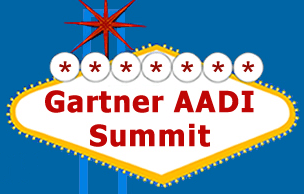 Top 10 Service Virtualization Questions from Gartner AADI 2013