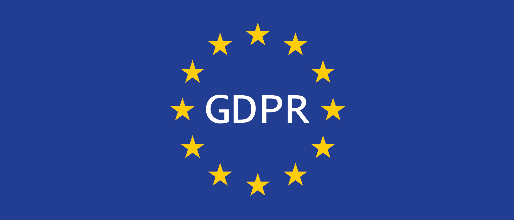 Five Things You Need to Know About GDPR