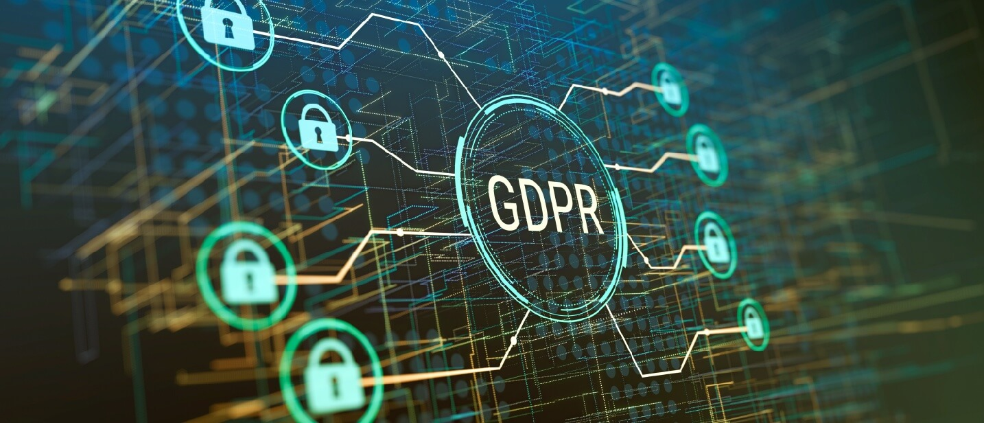 """Using Static Analysis to Achieve """"Secure-by-Design"""" for GDPR"""