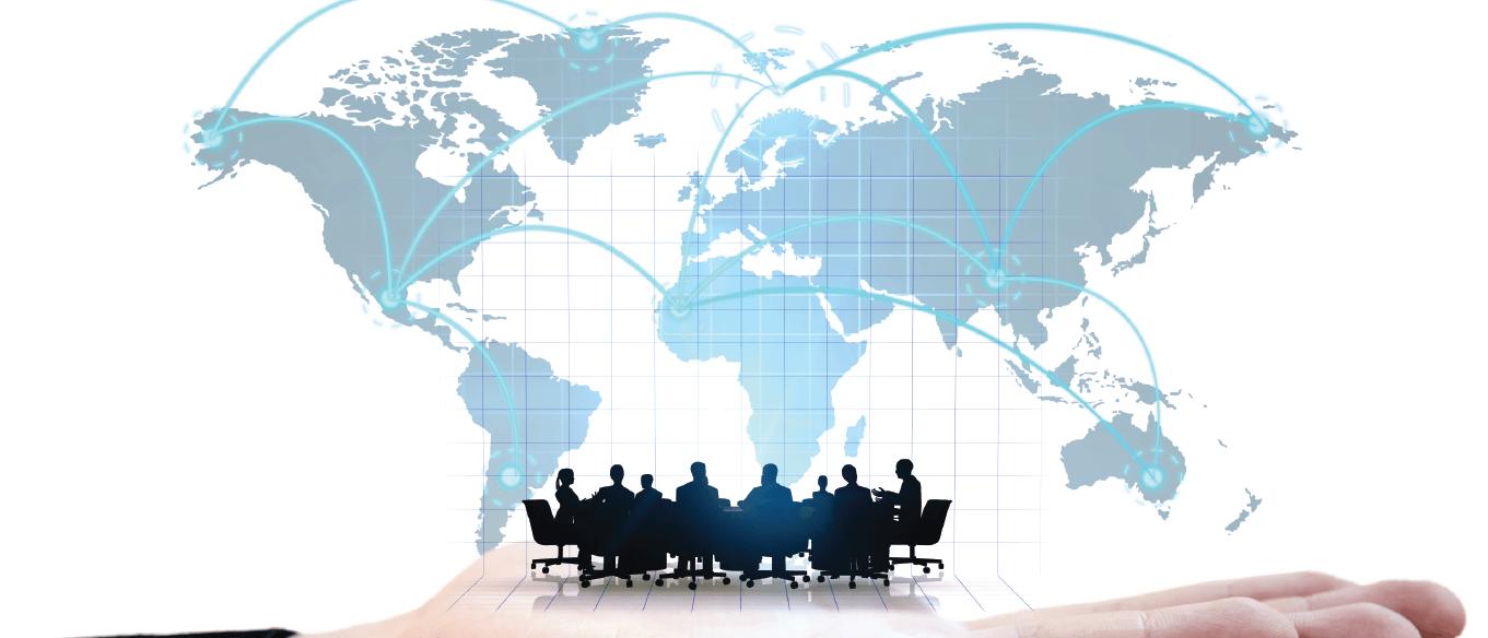 Cómo automatizar las pruebas para el desarrollo distribuido geográficamente
