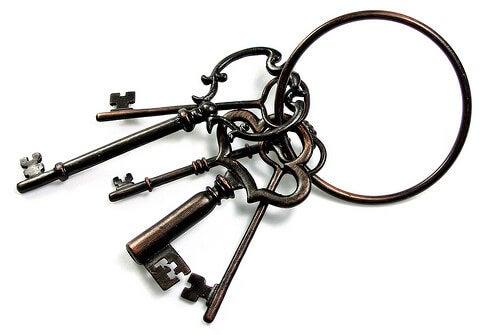 Static Analysis for FDA: 3 Keys to Success