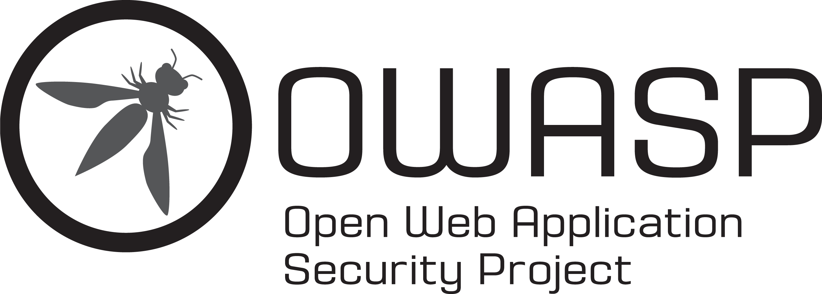Supporting the new 2017 Update to the OWASP Top 10