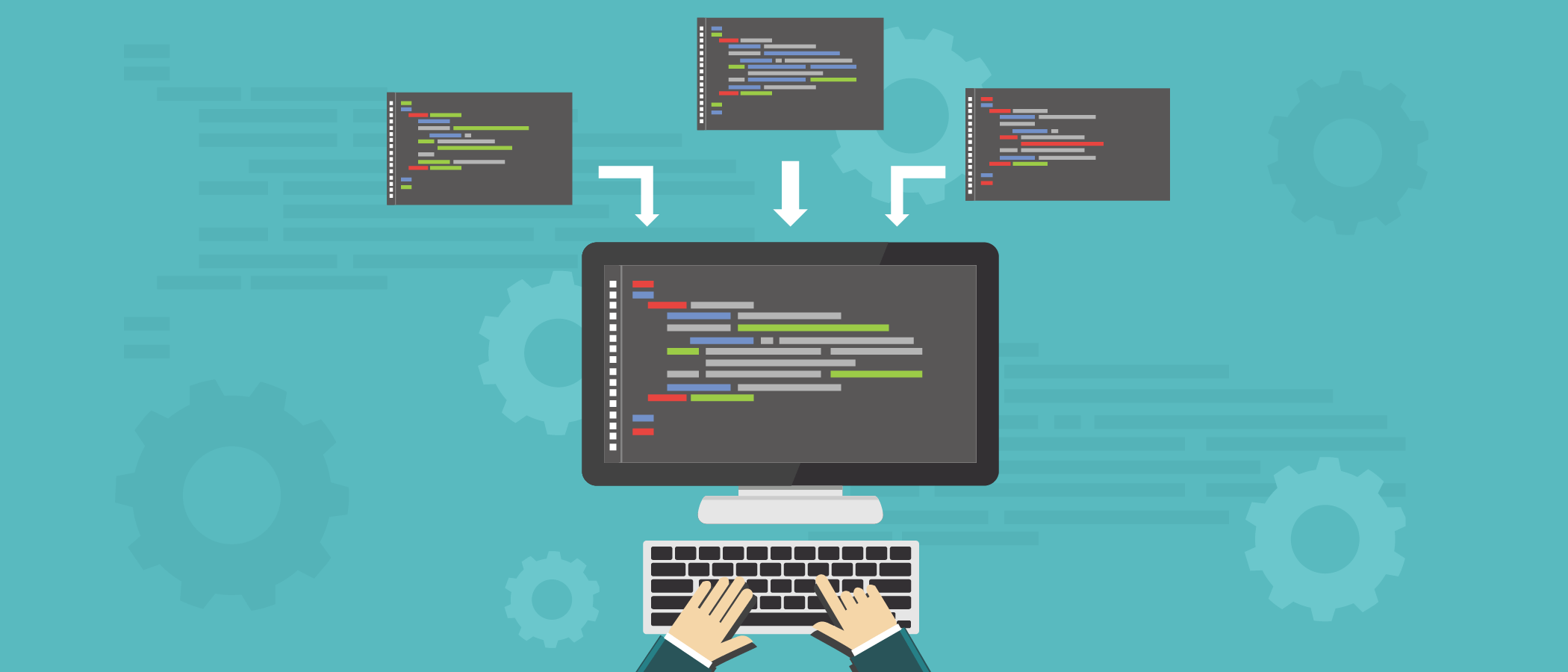 How to Create JUnit Parameterized Tests