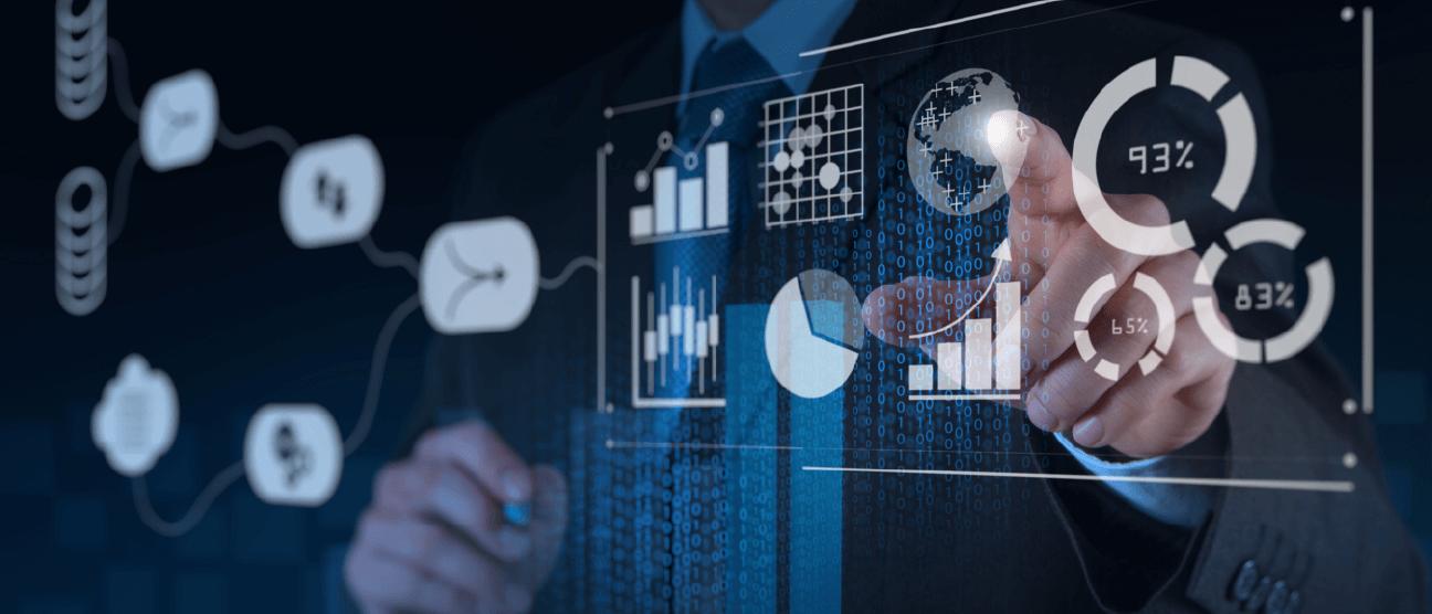 Modern Analytics for Modern Software Testing