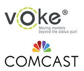 voke-comcast-service-virtualization