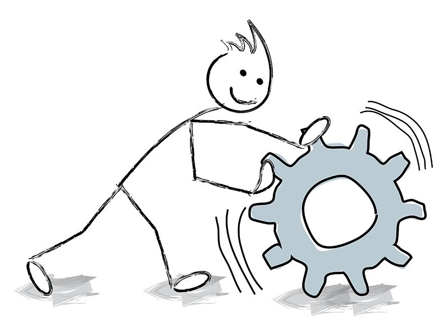 Mejora del proceso de desarrollo de software: el momento es ahora