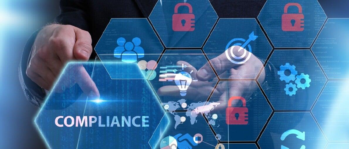 Proteja su software con SEI CERT C