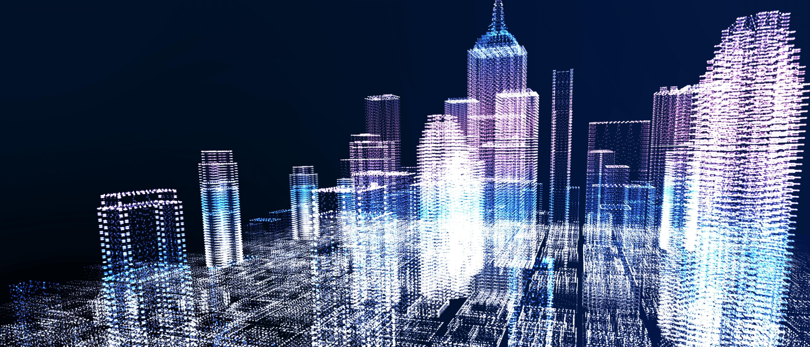 Estudio de caso: virtualización de servicios en un entorno VMware