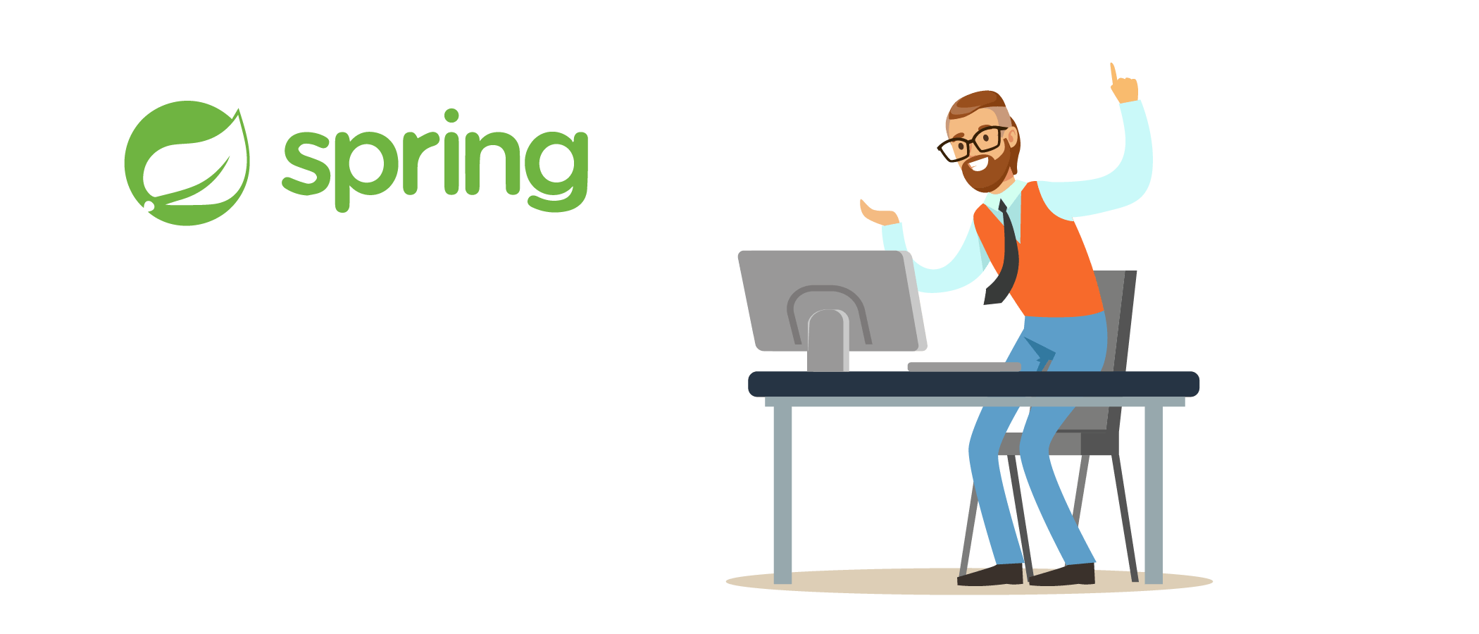 Love Spring Testing Even More With Mocking and Unit Test Assistant