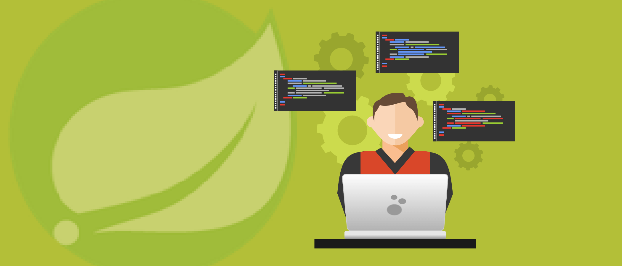 Start to Love Spring Testing With the Unit Test Assistant for Java