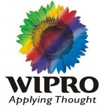 How a Development Testing Platform Helps Wipro Deliver Top-Quality Code Efficiently
