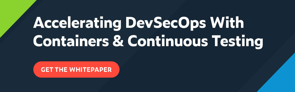 CTA-WP-Accelerating-DevSecOps-With-Containers-Continuous-Testing