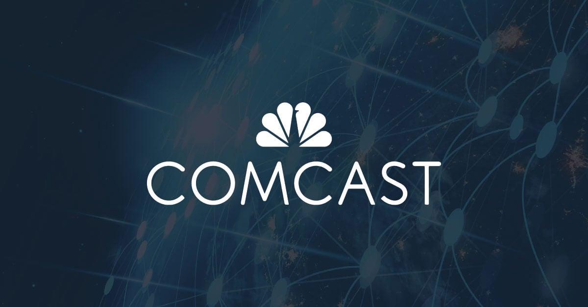 Virtualización de servicios, pruebas de rendimiento y DevOps en Comcast