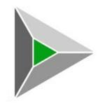 Logotipo para Velentium
