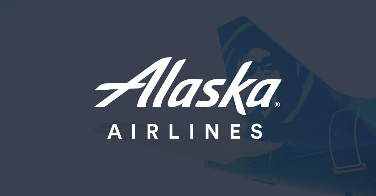 Testez l'incontestable: Alaska Airlines résout le dilemme de l'environnement de test