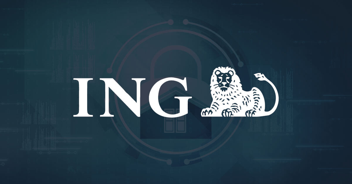 ING Speeds Up Application Delivery & Reduces Complexity of Mortgage Ecosystem