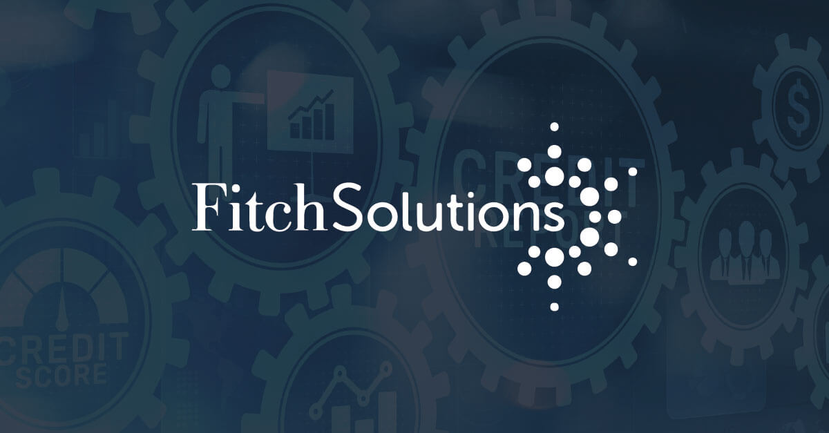 Fitch ofrece alta cobertura de código y calidad para aplicaciones de microservicios