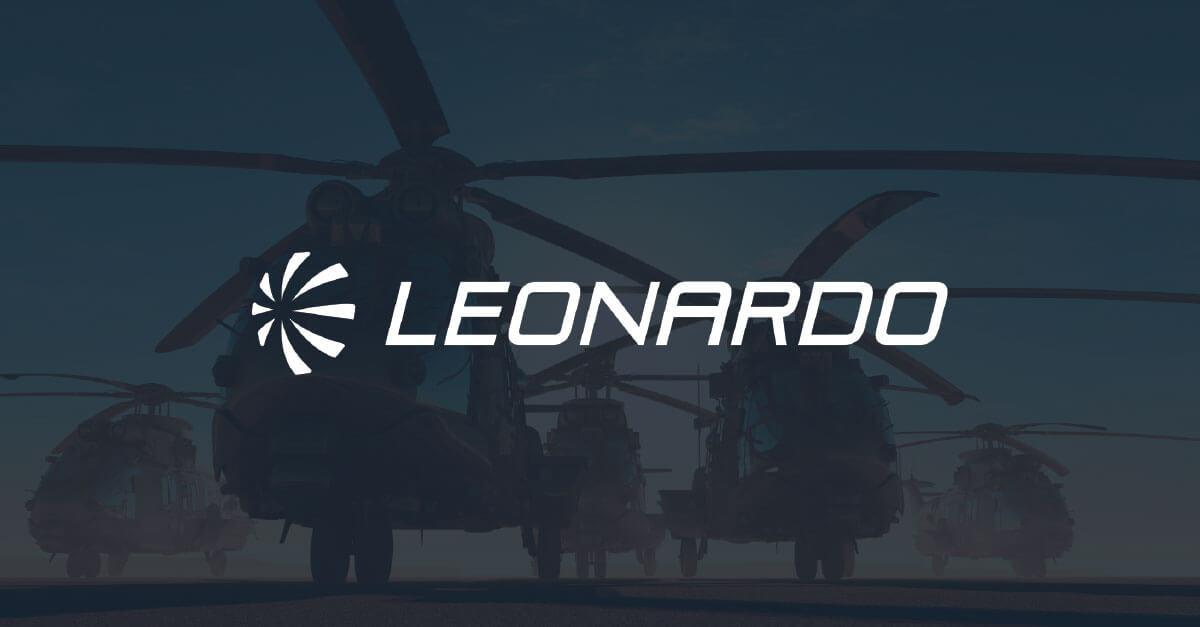 Leonardo mejora significativamente la calidad del software con una moderna solución de análisis estático