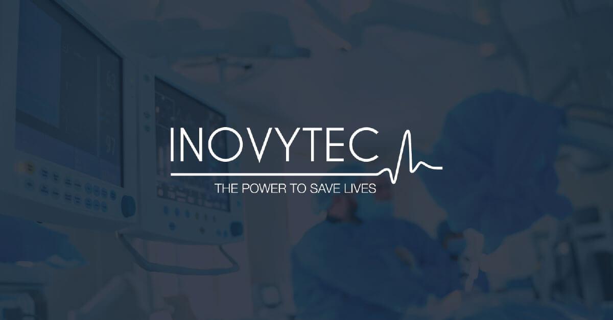Inovytec logra la certificación de la FDA con una solución personalizada de análisis de código estático