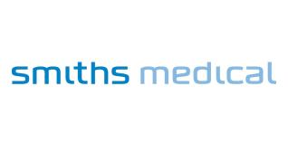 Smiths Medical Logo